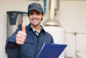 24 hour boiler repair, plumbers in Chingford, plumber Ealing