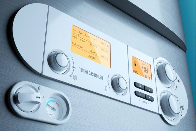 Boiler Service in London, Whenever You Need It
