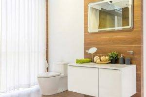 Bathroom Remodel In Barnet